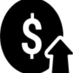 LogoMakr_4W3p9b