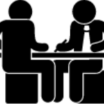 LogoMakr_6zkm6b